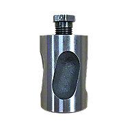 FDS3527 - Adjustable Valve Tappet (Lifter)
