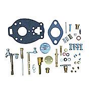 FDS3586 - Premium Carburetor Repair Kit