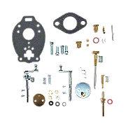 FDS3595 - Premium Carburetor Repair Kit