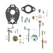 FDS3598 - Premium Carburetor Repair Kit
