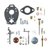 FDS3604 - Premium Carburetor Repair Kit