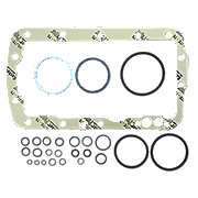 FDS3605 - Hydraulic Lift Cover Repair Gasket Set