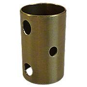 FDS3716 - Piston Wrist Pin Bushing
