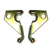 FDS3726 - Adjustable Valve Lifter (Tappet) Wrench Set