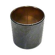 FDS3769 - Piston Wrist Pin Bushing