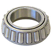 FDS437 - Bearing