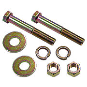 FDS478 - Bumper Bolt Kit
