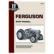 FE2?$prod$ ferguson to20 manual at steiner tractor parts