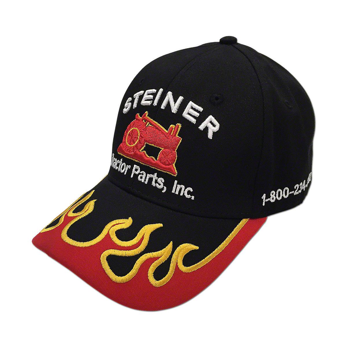 $0.99 Hat Offer