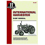 IH201?$prod$ ih 384 at steiner tractor parts  at gsmx.co