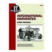 Farmall 560 service manual at steiner tractor parts fandeluxe Choice Image
