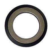 IHS1361 - Front Wheel Bearing Oil Seal