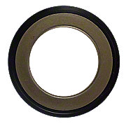 IHS1362 - Front Wheel Bearing Oil Seal