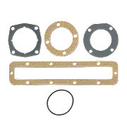 IHS1516 - Final Drive Gasket Set (For 1 Side)