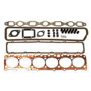 IHS1669 - Cylinder Head Gasket Set