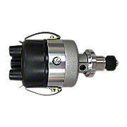 IHS1716 - Horizontal Distributor (New) Without Base Or Tachometer Drive