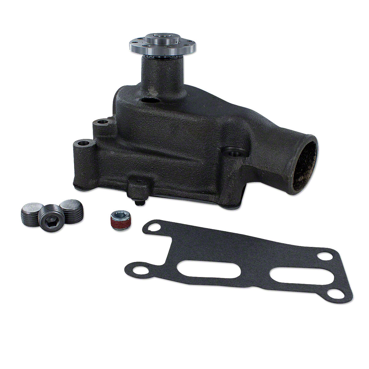 IHS218 Water Pump