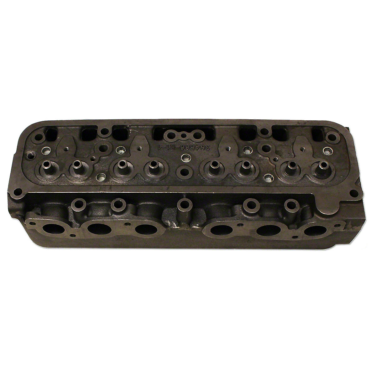 IHS2225 LP High Compression Cylinder Head
