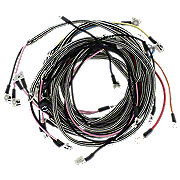 IHS2274 - Wiring Harness