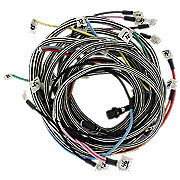 IHS2276 - Wiring Harness
