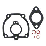 IHS2279 - Carburetor Gasket Kit