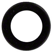 IHS2322 - Steering Column Grommet / Electrical Grommet