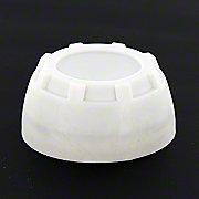 IHS2338 - Front Hub Cap