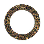 IHS2642 - Rubberized Cork Fuel Cap Gasket