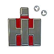 IHS271 - Front Emblem