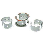 "IHS2840 - Main Bearing Set, 2.095"" (0.030"" undersize)"