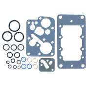 IHS3027 - Hydraulic Touch Control Block Gasket and O-Ring Kit