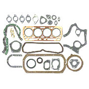 IHS3083 - Full Engine Gasket Set with Crankshaft Seals