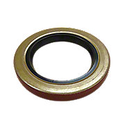 IHS3084 - Oil Seal