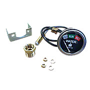 IHS3173 - Water Temperature Gauge