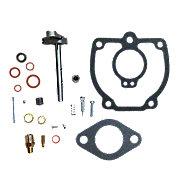 IHS3206 - Basic Carburetor Repair Kit