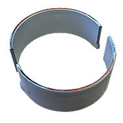 IHS3217 - Standard Rod Bearing