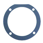 IHS3245 - Steering Worm Gear Housing Cover Gasket