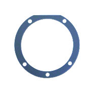 IHS3250 - Steering Worm Gear Housing Cover Gasket