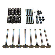 IHS3315 - Valve Train Kit