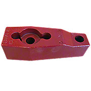 IHS3322 - Front Weight Bracket Spacer