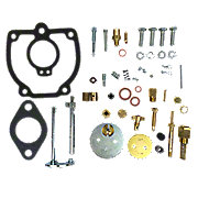 IHS3323 - Premium Carburetor Repair Kit