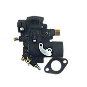 IHS3383 - Carburetor for Farmall H