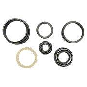 IHS3412 - Front Wheel Bearing Kit