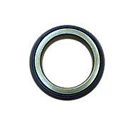 IHS3427 - Front Wheel Bearing Oil Seal