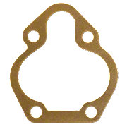 IHS3446 - Oil Pump Body Cover Gasket