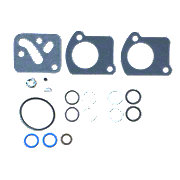 IHS3479 - Cub Hydraulic Pump Gasket, O-Ring and Seal Kit