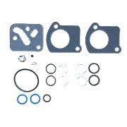 IHS3479 - Cub Hydraulic Pump Gasket, O-Ring and Seal Kit