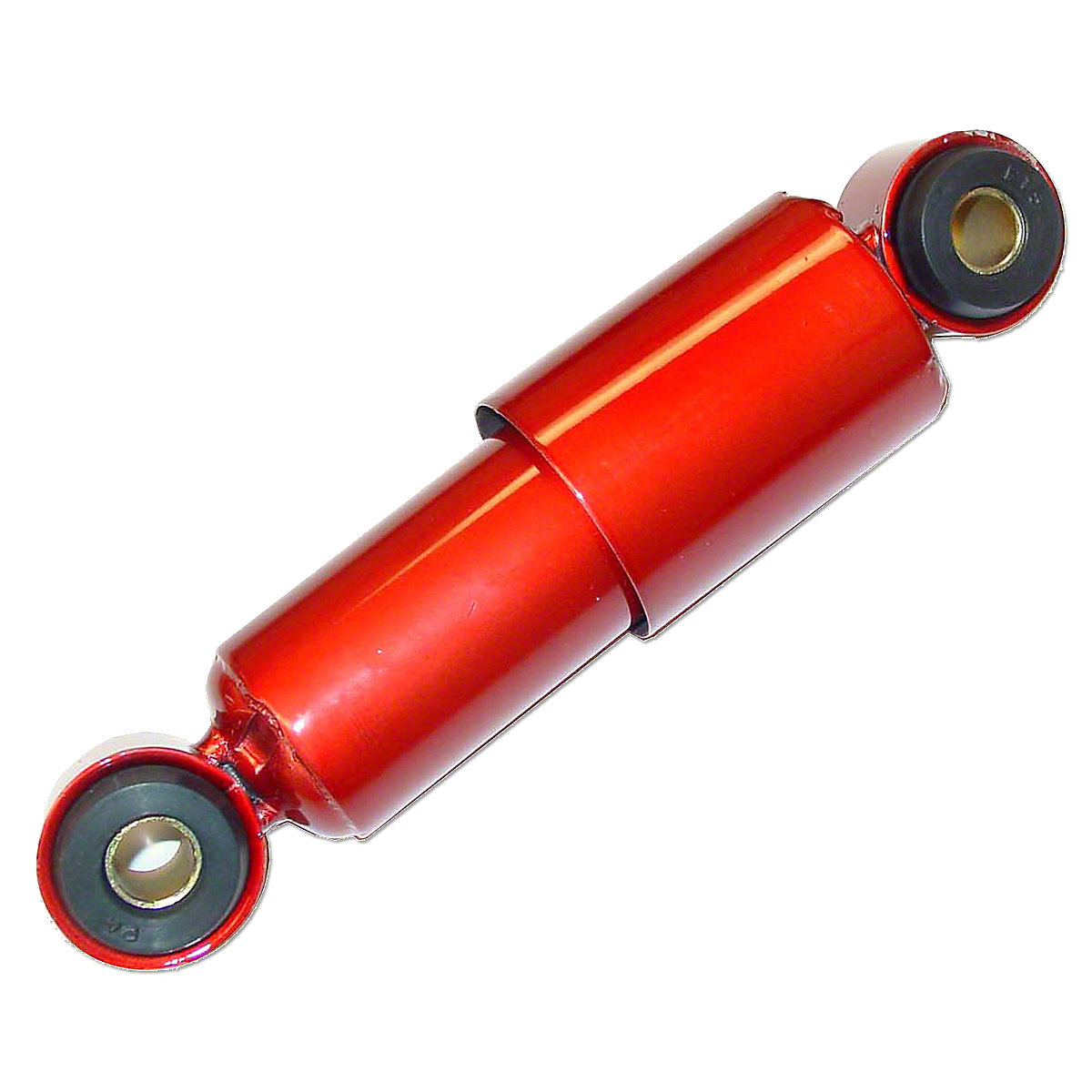 Seat Shock Absorber (Mid