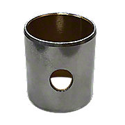 IHS3496 - Steering Worm Shaft Rear Bushing