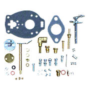 IHS3609 - Premium Carburetor Repair Kit